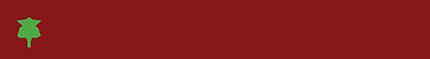 ES-T-logo_a_nazev_FIN