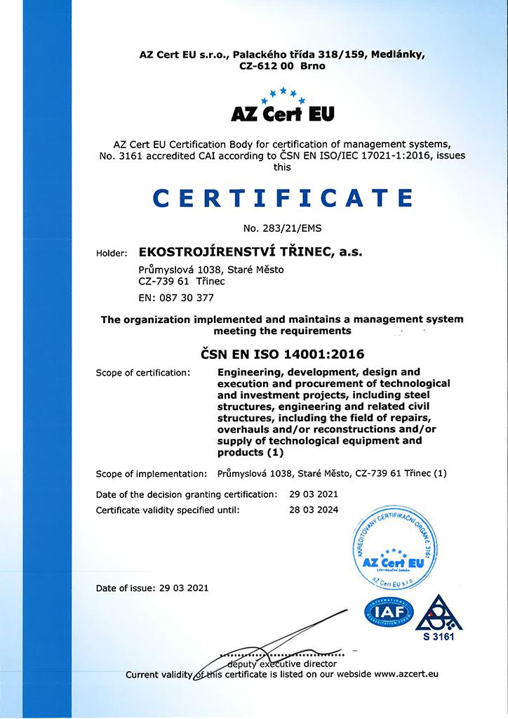 EST--CSN-ISO-14001_2016-EN