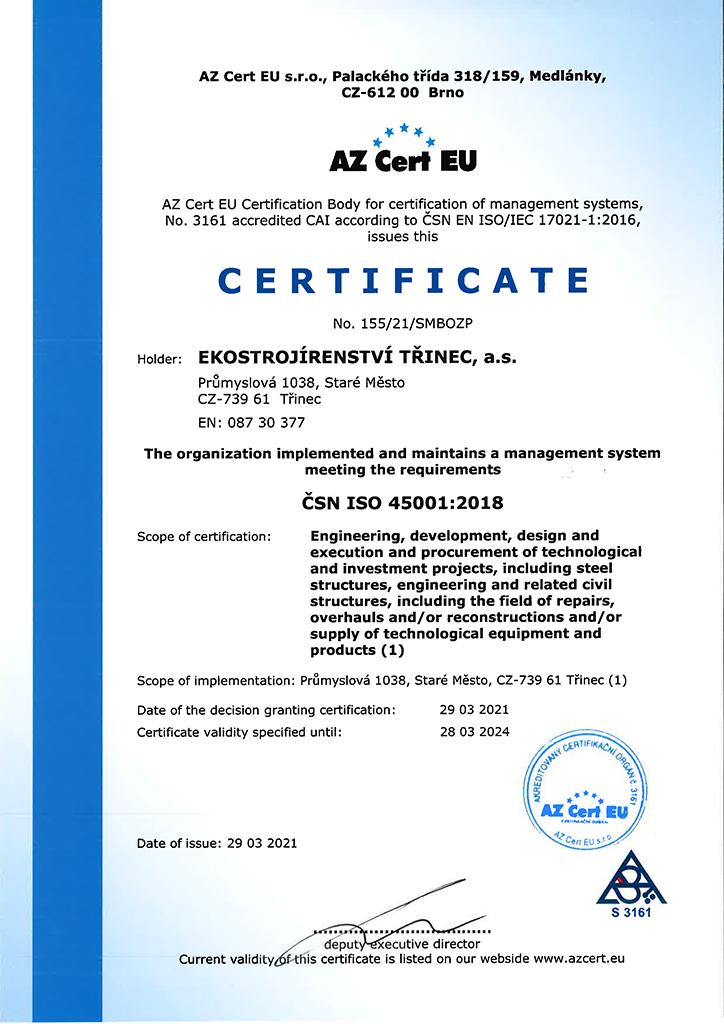 EST--CSN-ISO-45001_2018-EN